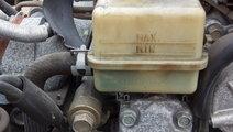 Pompa servodirectie Mazda 6 2.0 Diesel RF7J