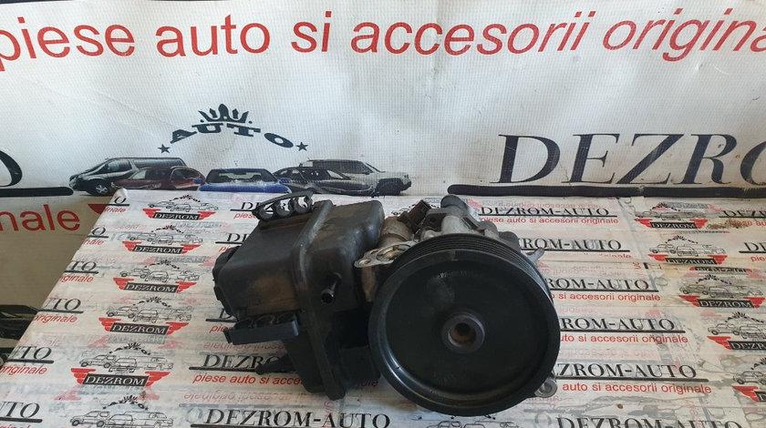 Pompa servodirectie Mercedes-Benz E-Class T-modell S212 220 CDI / BlueTEC 2.2 170cp cod: A0064661501