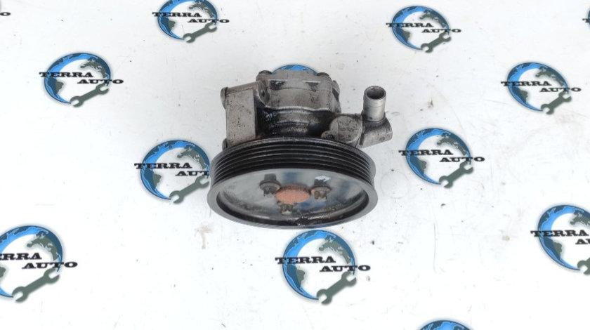 Pompa servodirectie Mercedes C-Class T-Model S203 2.7 CDI cod motor OM 612962