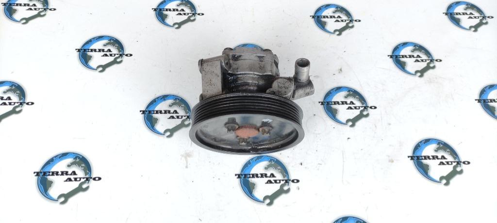 Pompa servodirectie Mercedes C-Class W203 2.7 CDI cod motor OM 612962