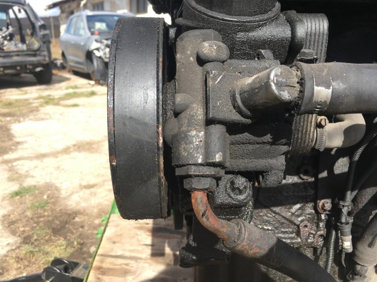 Pompa servodirectie Mercedes C Class W203 / E Class W211 2.2 Diesel