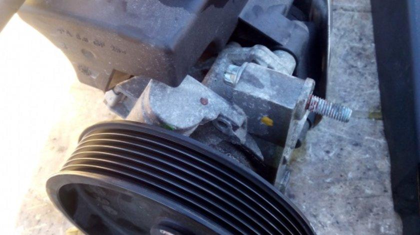 Pompa Servodirectie Mercedes C200 Kompressor w203