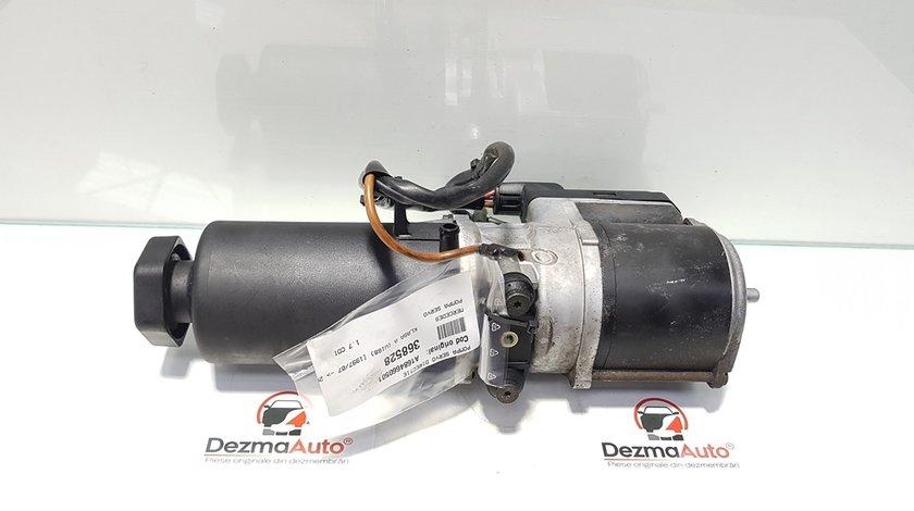 Pompa servodirectie , Mercedes Clasa A (W168) 1.7 cdi, cod A1684660501 (id:368528)