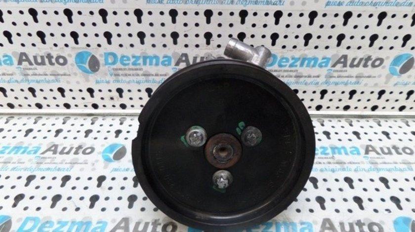 Pompa servodirectie , Mercedes Clasa C (W202) 2.2cdi