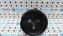 Pompa servodirectie , Mercedes Clasa E (W210) 2.2c...