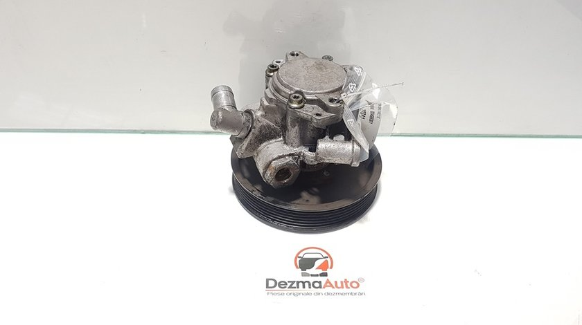 Pompa servodirectie , Mercedes CLK (C209) 2.7 cdi, OM612962, 0024669301