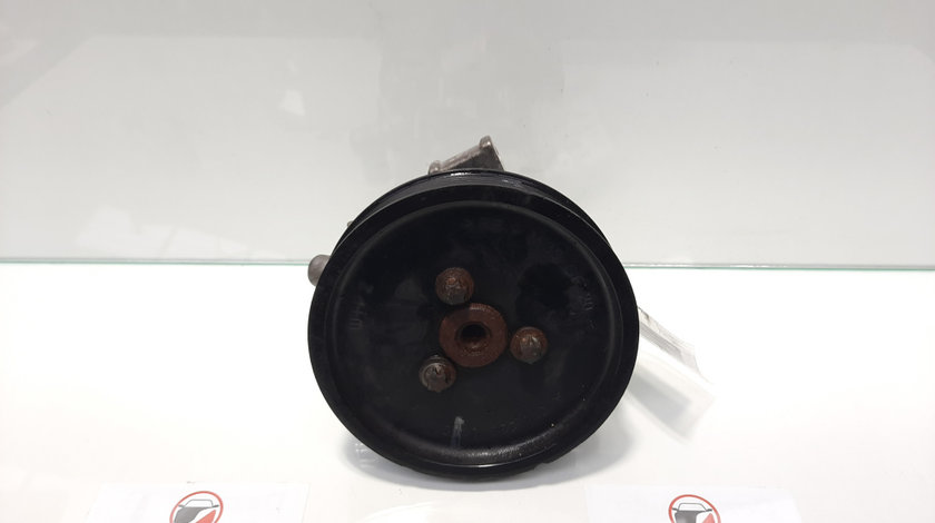 Pompa servodirectie , Mercedes CLK (C209) [Fabr 2002-2009] 2.2 cdi, OM611962, A0024669401