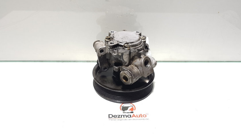 Pompa servodirectie , Mercedes CLK (C209) [Fabr 2002-2009] 1.8 b, OM271946, A0034664001