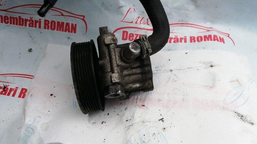 Pompa servodirectie mercedes CLS motor 3.0cdi v6 om642 320 350 ml w164 c class w204