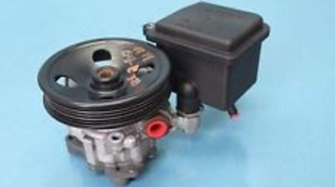 Pompa servodirectie mercedes s class w220 s320 benzina