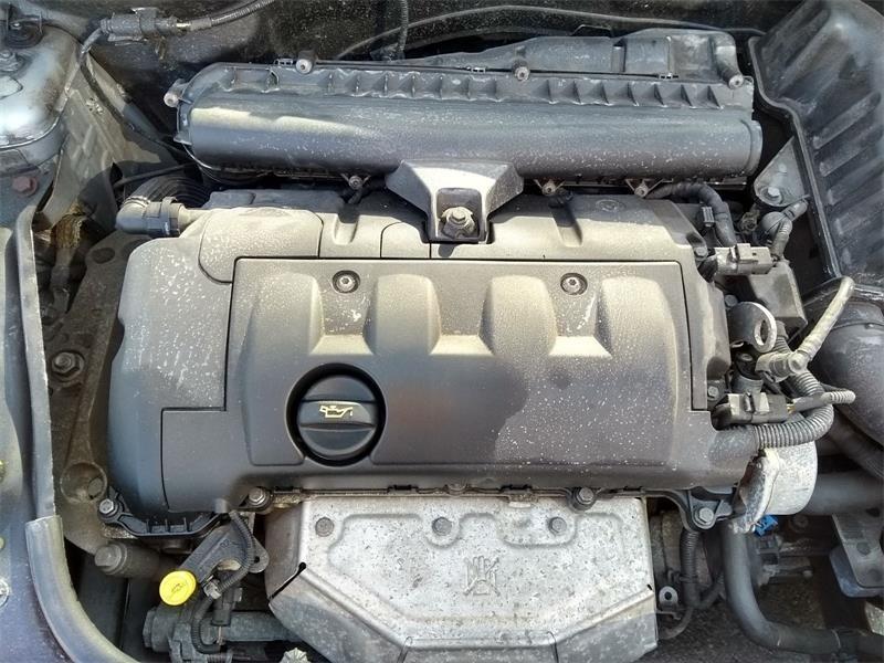 Pompa servodirectie Mini One 2009 Hatchback 1.4