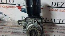 Pompa servodirectie mitsubishi pajero III 3.2 DI-D...