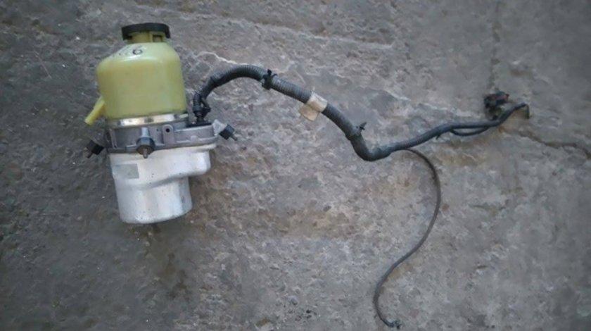 Pompa servodirectie Opel Astra G 1.6 benzina 77 kw 105 cp cod motor z16xep