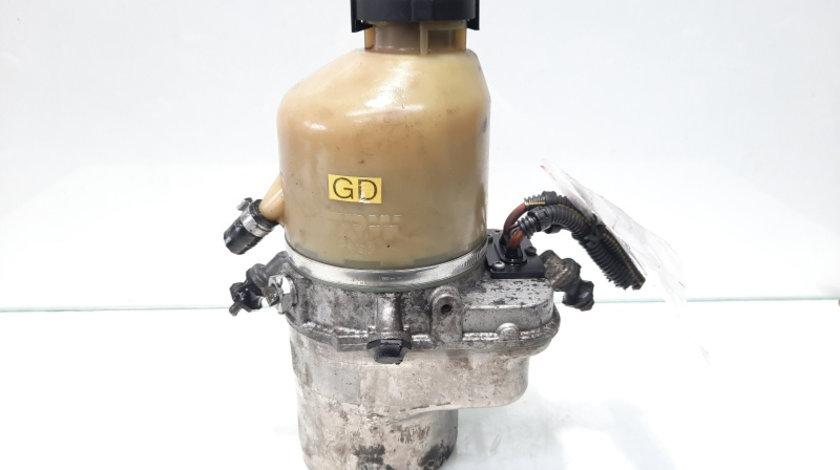 Pompa servodirectie , Opel Astra G, 2.0 DTI, Y20DTH (id:470042)