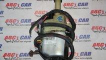 Pompa servodirectie Opel Astra G cod: 9226480 mode...