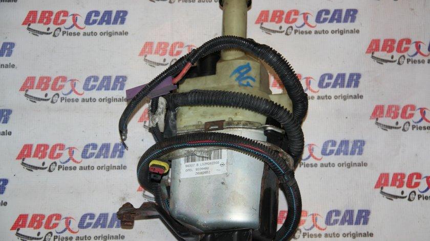 Pompa servodirectie Opel Astra G cod: 9226480 model 2002