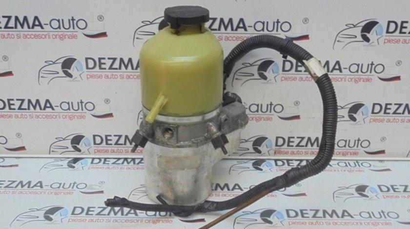 Pompa servodirectie , Opel Astra H sedan, 1.6B