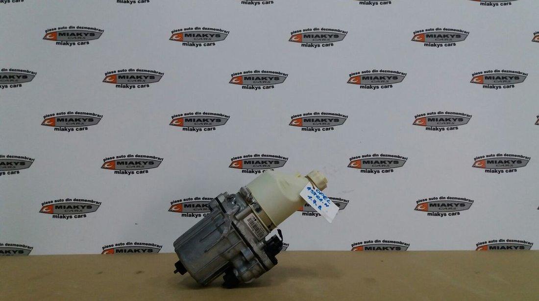 Pompa servodirectie Opel Astra H