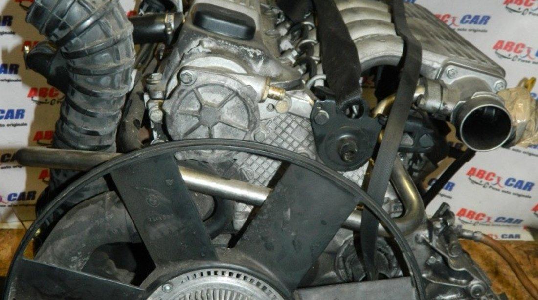 Pompa servodirectie Opel Omega 1986 - 2003 2.5 TDS