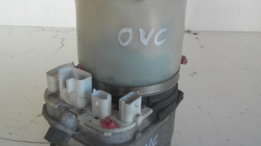 Pompa servodirectie Opel Vectra C