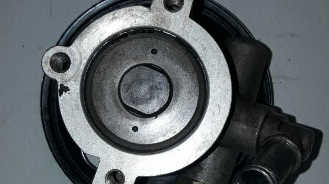 Pompa servodirectie originala Audi/VW, Audi A4 B6,2001,2.0 benzina,131 CP, cod motor ALT, 9608871080