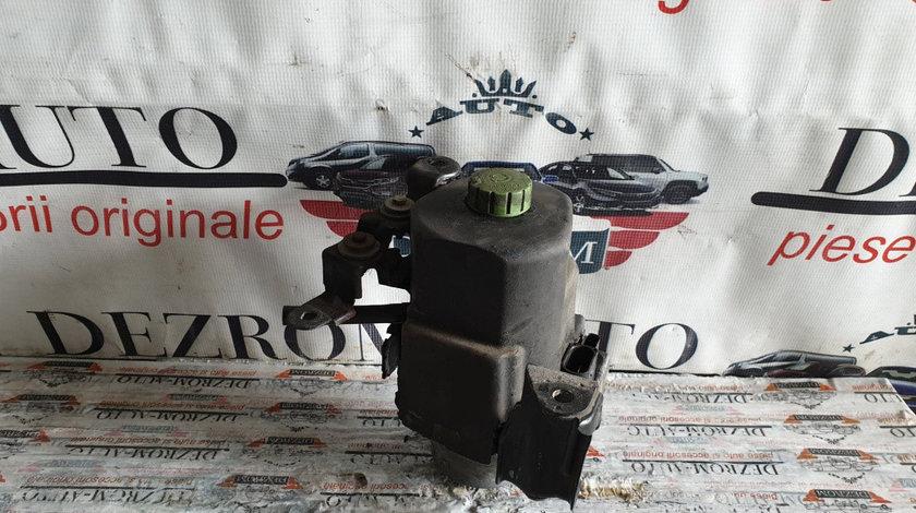 Pompa servodirectie originala KOYO SEAT Ibiza IV 2.0TDi 43 cai cod piesa : 6Q0423155L