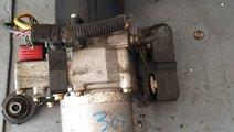 Pompa servodirectie peugeot 307 2000-2012 96451024...