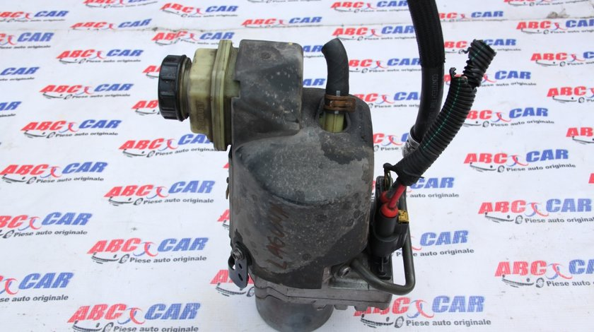 Pompa servodirectie Renault Laguna 3 1.5 DCI cod: A5097167 model 2010