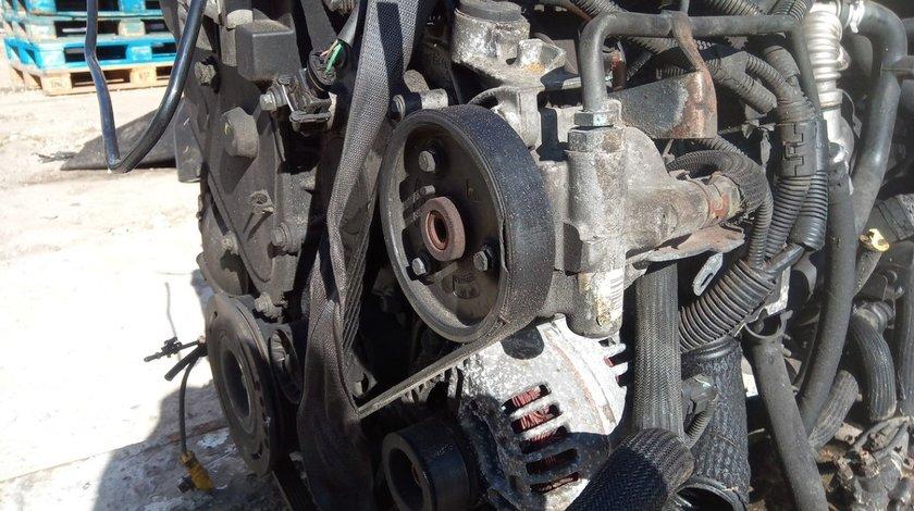Pompa servodirectie Renault Laguna II 2.2 dCi an 2007