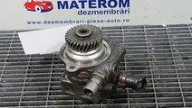 POMPA SERVODIRECTIE RENAULT MASCOTT MASCOTT 2.0 DC...