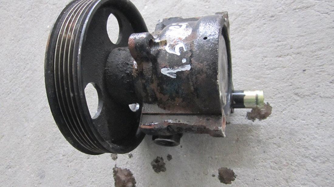 pompa servodirectie renault megane , dacia logan si sandero 1.5 dci