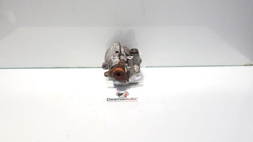 Pompa servodirectie , Renault Trafic 2, 2.0 dci, M9R782, 8200024738