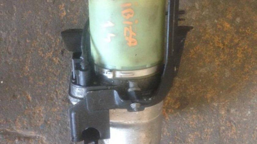Pompa Servodirectie SEAT IBIZA 1.4 benzina