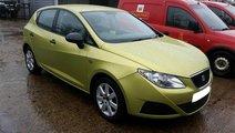 Pompa servodirectie Seat Ibiza V 2008 Hatchback 1....
