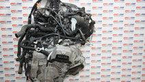 Pompa servodirectie Seat Toledo 1M2 1.8 T 1998-200...