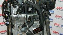 Pompa servodirectie Smart Fortwo 600 benzina W420 ...