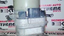 pompa servodirectie tip TRW 6Q0423156AB pentru Vol...