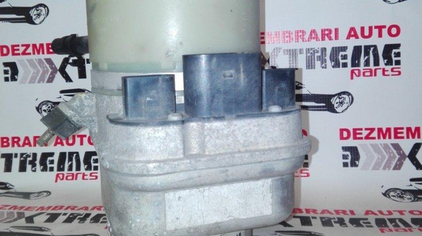 pompa servodirectie tip TRW 6Q0423156AB pentru Volkswagen Polo 9N sau Skoda Fabia