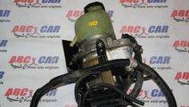 Pompa servodirectie TRW Opel Astra G model 2002