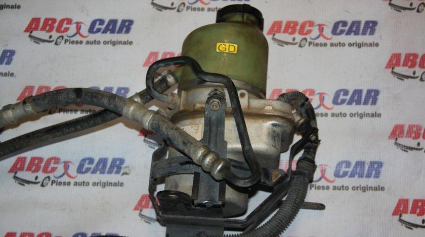 Pompa servodirectie TRW Opel Astra H model 2007