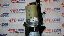 Pompa servodirectie TRW Opel Vectra C 2.2i model 2...