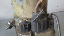 Pompa servodirectie trw vw polo 9n seat ibiza cord...