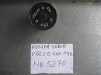 Pompa servodirectie volvo s40