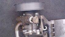 Pompa Servodirectie Vw Golf 4 1.9 Tdi