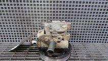 POMPA SERVODIRECTIE VW GOLF IV GOLF IV 1.9 TDI - (...