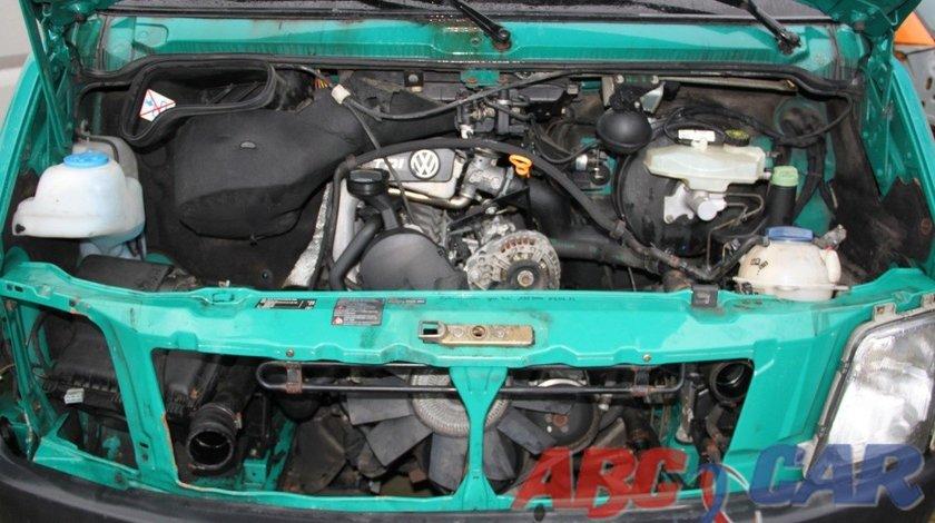 Pompa servodirectie VW LT 35 2.5 TDI 109 CP model 2006