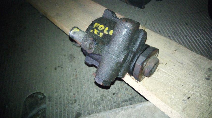 Pompa servodirectie VW Polo,6n, 1.4