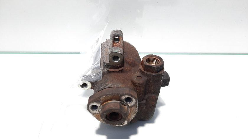 Pompa servodirectie , Vw Polo (6N2) [Fabr 1995-2000] 1.4 b, AUA, 030145157D (id:448756)