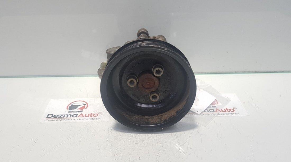 Pompa servodirectie , Vw Polo (9N) 1.4 MPI, AUD (id:376390)