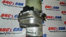 Pompa servodirectie VW Polo 9N 1.4 TDI cod: 6Q0423...